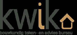 DKwik